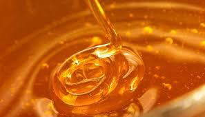 麥蘆卡蜜糖 Manuka Honey 100g