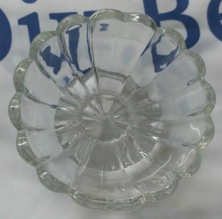 胺基酸起泡劑 (鉀型)
