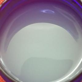 簡易乳化劑100g 冷製法