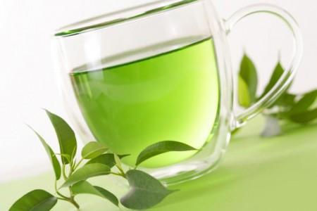 綠茶香精10ml