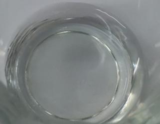 高份子玻尿酸1% 100ml